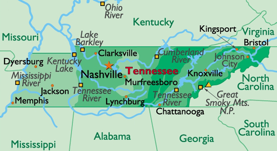 Tennessee Care Planning Council Members: Relocation, Downsizing ...